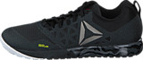 Reebok - R Crossfit Nano 6.0 Gravel/Black/White/Pewter