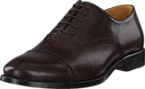 Oscar Jacobson - Plaza Brouge Dark Brown