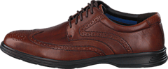 Rockport - Dressports 2 Plus Wingtip New Brown