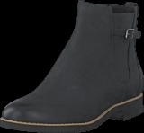 Rockport - Alanda Chelsea Boot Black