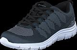 Champion - Low Cut Shoe RACHELE NBK/DOTS