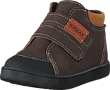 Kavat - Fiskeby XC Warm Dark Brown