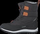 Kavat - Snowboot WP Black