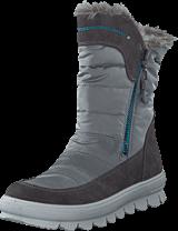Superfit - Flavia Boot Gore-Tex Stone combi