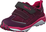 Superfit - Sport5 Low Gore-Tex Magic