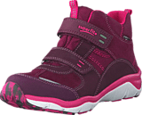 Superfit - Sport5 Mid Gore-Tex Magic