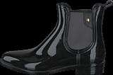 Tommy Hilfiger - Odette 3R Black 990