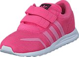adidas Originals - Los Angeles Cf I Easy Pink S17/Easy Pink S17/Ft