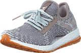 adidas Sport Performance - Pureboost X Atr Ice Purple/Vapourgrey/Ice Mint