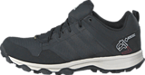 adidas Sport Performance - Kanadia 7 Tr Gtx Dark Grey