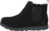 Viking - Hervor W Gtx Black/Grey