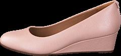 Clarks - Vendra Bloom Dusty Pink