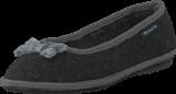Tamaris - 1-1-22194-37 026 Black/Grey