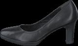 Tamaris - 1-1-22410-27 001 Black