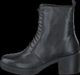 Vagabond - Tilda 4216-401-20 Black