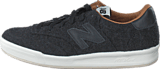 New Balance - CRT300EC NB-001 Black