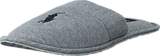 Polo Ralph Lauren - Sunday Scuff Grey