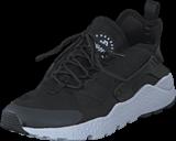 Nike - Wmns Air Huarache Run Ultra Black/White
