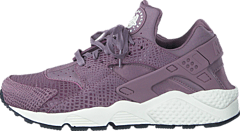 Nike - Wmns Air Huarache Run Prnt Purple Smoke/Purple Smoke-Sail