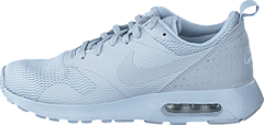 Nike - Nike Air Max Tavas Pure Platinum /Neutral Grey