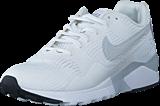 Nike - Nike Wmns Air Pegasus White/Pure Platinum-Black