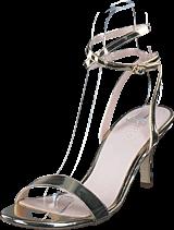 Bianco - Strap Sandal AMJ17 93 Gold