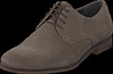 Vagabond - Linhope 4370-240-17 Grey