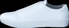 Vagabond - Zoe 4326-201-01 White