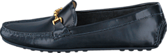 Gant - 14571680 Montauk Moccasin G69 Marine