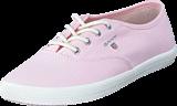 Gant - 14538591 New Haven G580 Pink