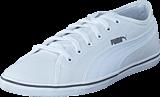 Puma - Elsu V2 CV 015 White