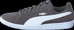 Puma - Smash SD 014 Gray