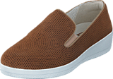 Fitflop - Superskate Perf Amphora