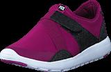 Pax - Easy Purple