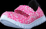 Duffy - 68-60322 Pink