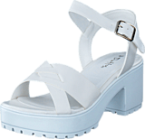 Duffy - 97-00321 White