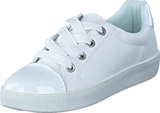 Duffy - 73-41251 Kids White