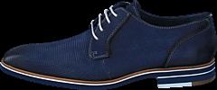 Dahlin - Watson Blue