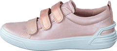 Ecco - 736622 Ginnie Rose Dust/ Rose Dust