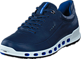 Ecco - 842514 Cool 2.0 True Navy