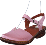 Emma - 483-2296 Pink