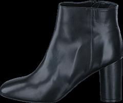 Twist & Tango - Twiggy Boots Black