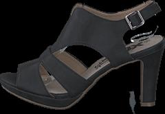 Xti - 46593 Black