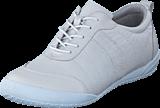 Soft Comfort - Handy White