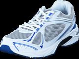 Scholl - New Sprinter White/Blue