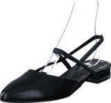 Tamaris - 1-1-29408-38 001 Black
