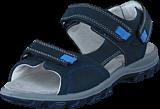 Primigi - PRA 7647 Blue Scuro