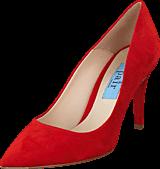 A Pair - SC051 Rosso