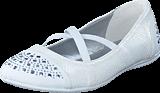 Gulliver - 423-2971 White
