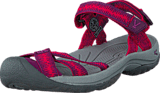 Keen - Bali Strap Purple Wine/Dark Purple